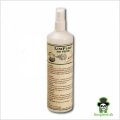 Limpuro Air fresh natural 250 ml.