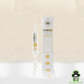 CBD Olie 10 % 10 ml