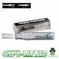 "Vaporizer Vape Lifter ""Black leaf""  L: 95 - 150 mm"