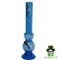 Bong Acryl ice - Tower - 50cm