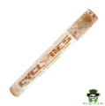 Blunt Cyclone Clear white chocolate 1 stk