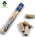 Blunt Cyclone XTRA TIPS SUGARCANE 4 stk