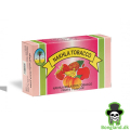 Vandpibe Tobak Fruit punch 50g