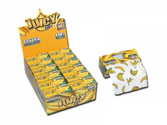 Juicy Jay Roll Banana 5 meter