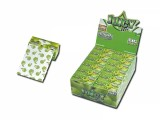 Juicy Jay Roll Green apple 5 meter