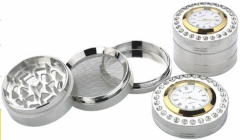 Diamond clock Grinder Ø:50mm 4dele