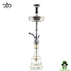 Shisha Indian Temple- H:87cm