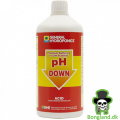 Ph Down 1 ltr.