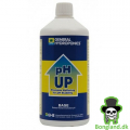 Ph Up 1 ltr.