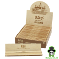 RAD King size slim 1/32 stk