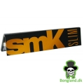SMK King size  Slim 1/33 stk