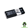 Smokerspack 1/33 stk KZ + filter tips 1/33 stk Black and blue edition