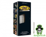 Cones King size 109mm 1000 stk